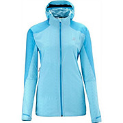 Salomon Womens Bonatti WP Jacket SS14